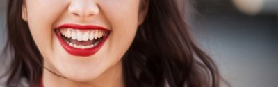 Best Teeth Whitening Dentist in Kensington