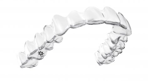 Invisalign London