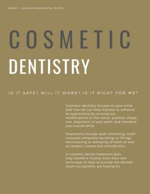 free cosmetic dentistry download