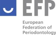 European federation of perio