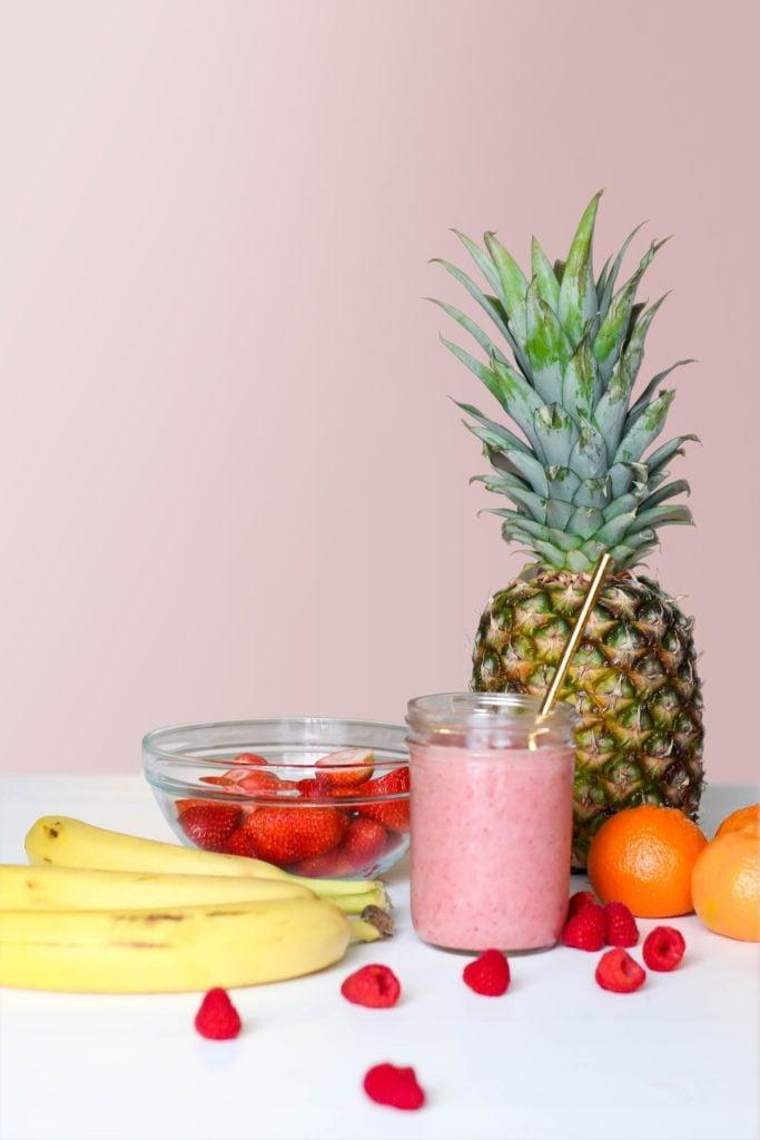 acid erosion health diet
