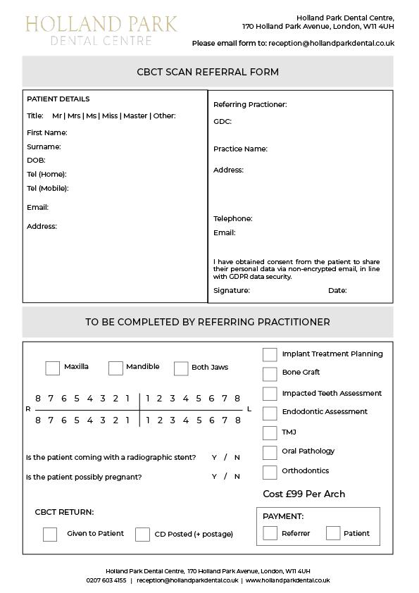 cacti referral