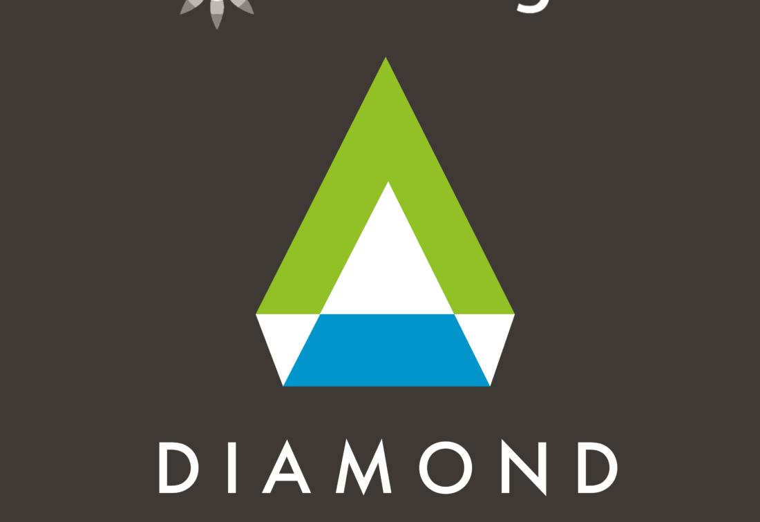 Diamond Apex Provider Invisalign